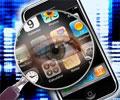 iPhone's top 10 killer business apps
