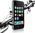 Avoid jailbreaking and PDFs to stay secure on iOS