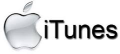 iTunes 10.5 upgrade frees users from desktop syncing
