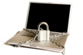 Five easy ways to burglar-proof your laptop
