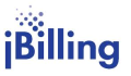 Ottawa's jBilling snapped up by AppDirect