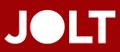 Jolt announces second cohort of six startups