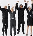 Entrepreneurs must celebrate failure