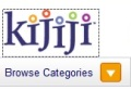 Video Rewind: How small businesses can profit through Kijiji