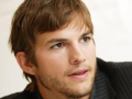 "Producer explains why Kutcher is ""perfect"" for Jobs biopic"