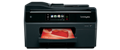 Lexmark OfficeEdge Pro5500 delivers business-class features and speed