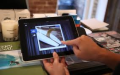LightSpeed unveils iPad retail app on heels of $30-million VC deal