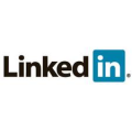 LinkedIn tip: opt-out of social advertising