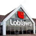 Loblaws tries to find supply chain flow