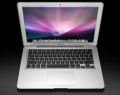 Apple challenges ultrabooks with MacBook Air price cut