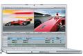 Apple's MacBook's the perfect fit for image-concious executives
