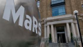 Wanted: President and COO for MaRS Discovery District