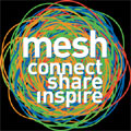 Mesh 2013 conference to bring in more startups