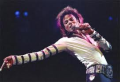Hackers stole Michael Jackson songs worth $250 million from Sony