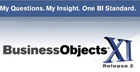Business Objects and Netezza working together to ease IT integration
