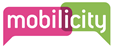 Mobilicity targets Ontario's Golden Horseshoe for 2013