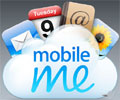 Apple to kill MobileMe on Saturday