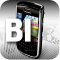 Mobile BI — a bonanza for many businesses