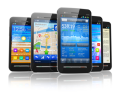 Privacy commissioners issue guidelines for mobile apps