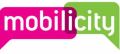 Mobilicity launches 4G service