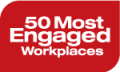 Tech startups Polar Mobile, TribeHR on list of 50 most engaged workplaces