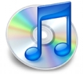 Google preparing iTunes killer?