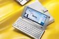 Top tips on buying a nifty Netbook … at the right price