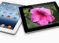 3 things that make iPad best tablet for business