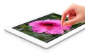 New iPad shortchanges users on battery life: expert