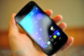 Galaxy Nexus a more sophisticated Android