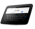 Google unveils Nexus 4 smartphone and Nexus 10 tablet