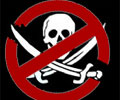 Anti-piracy group's study 'shockingly misleading', says expert