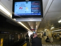 Digital signage fuels Vancouver SkyTrain's voyage to success