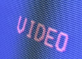More Canadian companies turning to online video for advertising