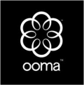 Ooma offers Canadian SMBs another Internet-based phone alternative