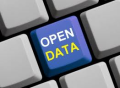 Sweeping study looks at open data and Canadian municipalities