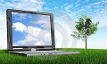 How to work outside with your tech