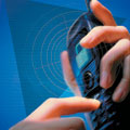 VoIP systems bring in new vulnerabilities