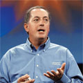 Intel packs virtualization, manageability into vPro