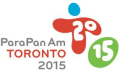 Cisco gears up for 2015 Pan Am Games in Toronto as official ICT partner