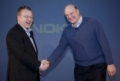 Uphill battle seen for new Nokia-Microsoft partnership