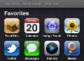 5 reasons why Apple iOS4 is great for the iPhone