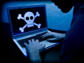 U.S. anti-piracy bill delayed after stirring controversy
