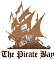 Pirate Bay plans lawless 'darknet' with P2P DNS