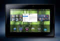 BlackBerry PlayBook e-mail app exposed to hackers: security researchers