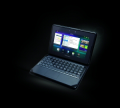 RIM unveils mini keyboard for PlayBook
