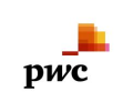 Deadline looming for PwC tech awards