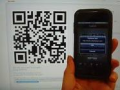 How to put QR codes to work for your business