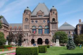New site monitors latest happenings at Ontario legislature