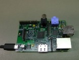 Demand for Raspberry Pi brings down sites